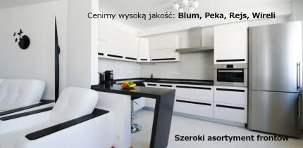 Slajd3-1024x504